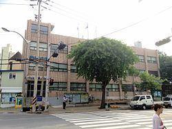 Majang-dong httpsuploadwikimediaorgwikipediacommonsthu