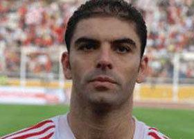 Majd Homsi wwwdpnewscomContentsPictureDefault201107M