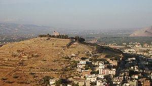 Majdal Anjar httpsuploadwikimediaorgwikipediacommonsthu