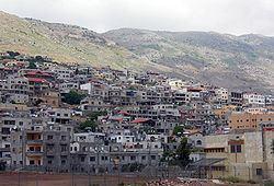 Majdal Shams httpsuploadwikimediaorgwikipediacommonsthu