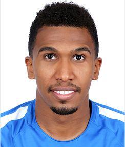 Majed Al-Najrani wwwslstatcomwebpicsplayer1558jpg