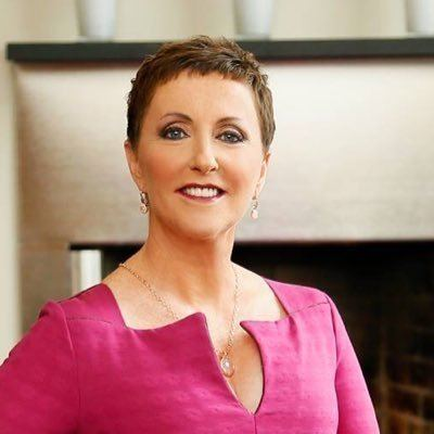 Majella O'Donnell httpspbstwimgcomprofileimages6592675098587