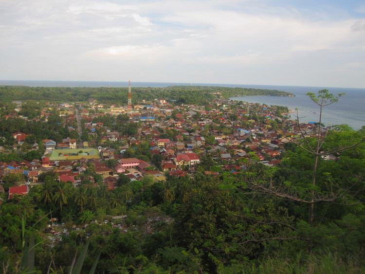 Majene Regency httpsuploadwikimediaorgwikipediacommonsee