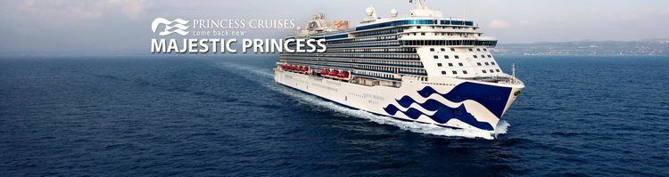Majestic Princess Majestic Princess Cruise Ship 2017 Majestic Princess destinations