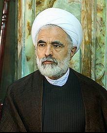 Majid Ansari httpsuploadwikimediaorgwikipediacommonsthu