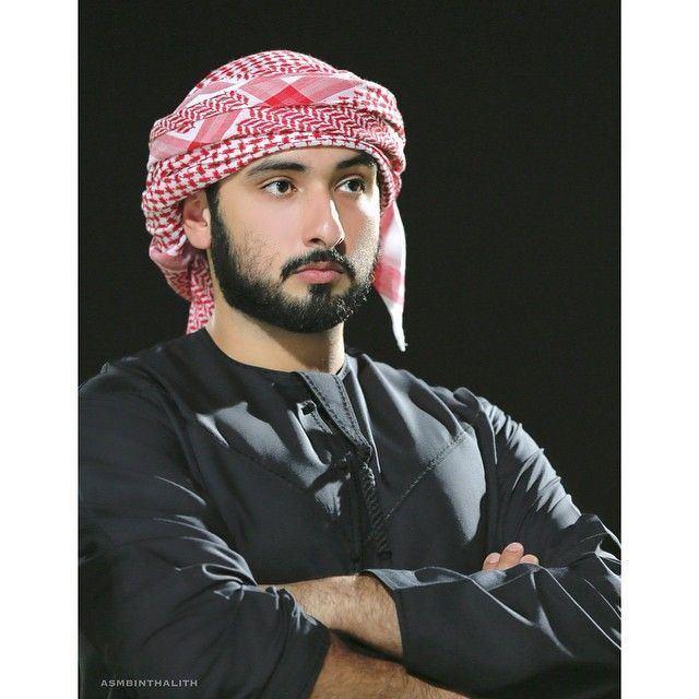 Majid bin Mohammed bin Rashid Al Maktoum 66 best His Highness Sheikh majid bin mohammed bin rashid al maktoum