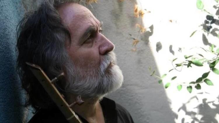 Majid Derakhshani Yad Majid Derakhshani Hesam Inanlou YouTube