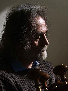 Majid Derakhshani Majid Derakhshani Wikipedia the free encyclopedia