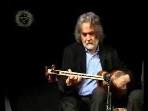 Majid Derakhshani Majid Derakhshani Part 1 YouTube