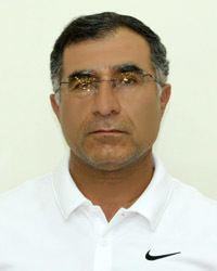Majid Jalali wwwffiriiruploadsimagescoachmajidjalalijpg