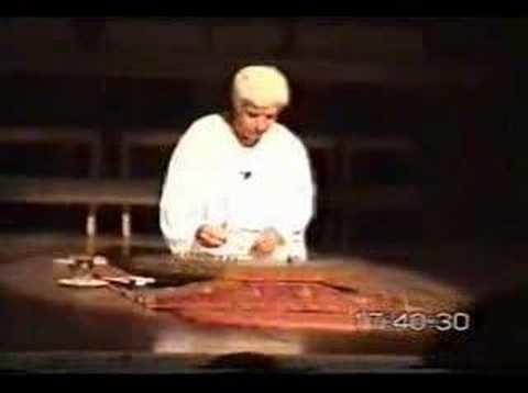 Majid Kiani santoor ostad majid kiani 4 YouTube
