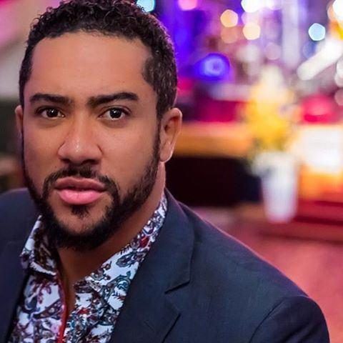 Majid Michel wwwnigeriamovienetworkcomuploadsarticles8be5d
