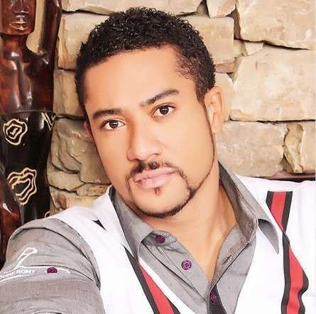 Majid Michel Majid Michel Actor reveals why he has an unusual voice