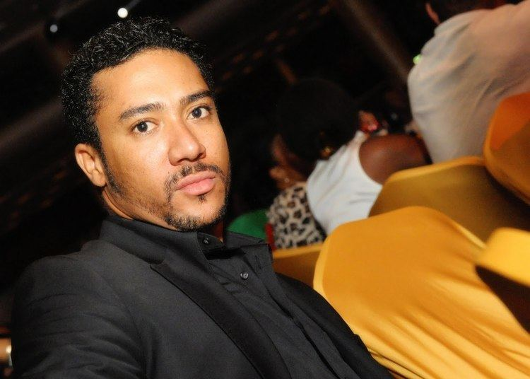 Majid Michel Majid Michel 10 Things You Must Know About the Ghallywood Actor