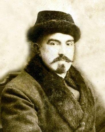 Majid Qodiri
