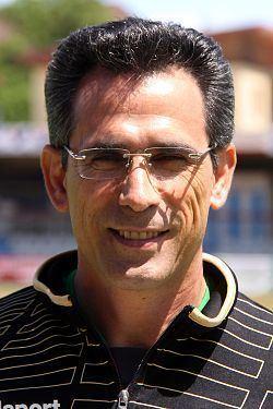 Majid Saleh httpsuploadwikimediaorgwikipediacommonsthu