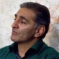 Majid Torkan wwwmazandligcomimageD2020koshtitorkan20ma