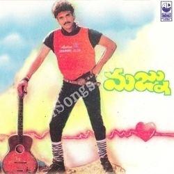 Majnu (1987 film) Majnu 1987 Songs free download