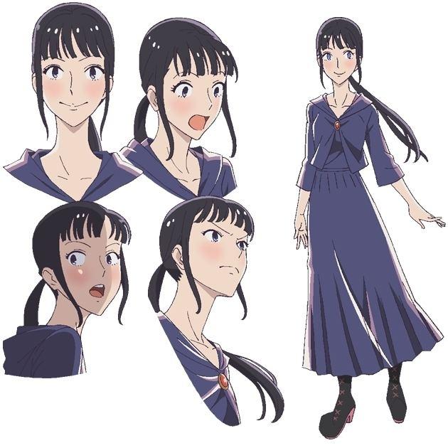 Majocco Shimai no Yoyo to Nene Majokko Shimai no Yoyo to Nene Zerochan Anime Image Board