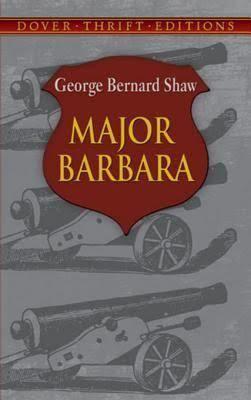 Major Barbara t1gstaticcomimagesqtbnANd9GcRnNNZvkm8O4gb16