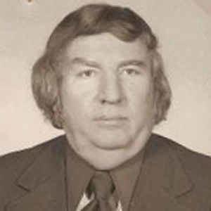 Major Bill Smith Major Bill Smith Discography at Discogs