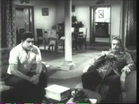 Major Chandrakanth (1966 film) httpsiytimgcomvibfhB0jxjN4ohqdefaultjpg