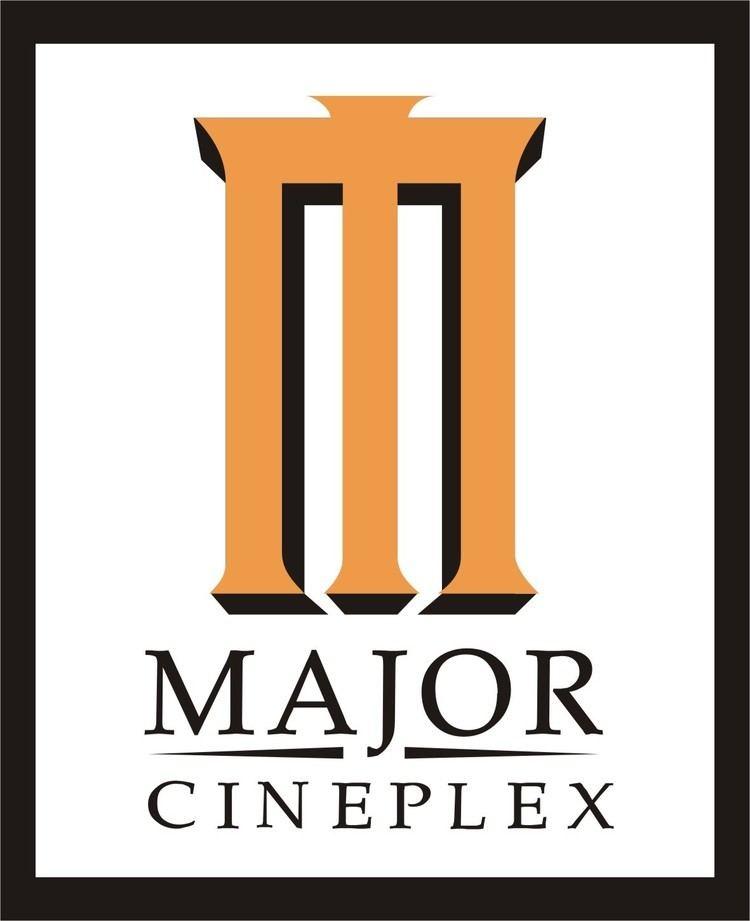 Major Cineplex logosandbrandsdirectorywpcontentthemesdirecto