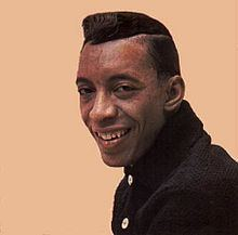 Major Lance Major Lance Wikipedia the free encyclopedia