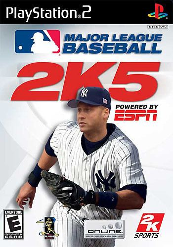 Major League Baseball 2K5 ps2mediaigncomps2imageobject693693478mlb2k