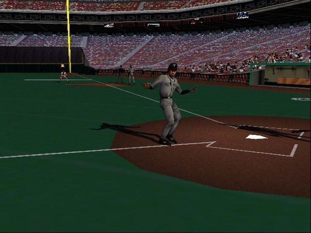 73ec73175b Major League Baseball Featuring Ken Griffey Jr. MLB Featuring Ken Griffey Jr  A Love Affair