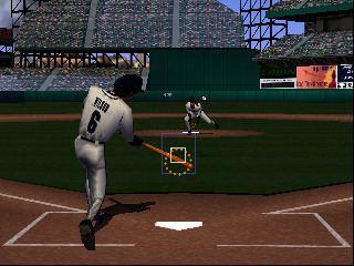 9a568d1d60 Major League Baseball Featuring Ken Griffey Jr. Major League Baseball  featuring Ken Griffey Jr Europe