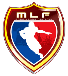 Major League Football wwwsportsdestinationscomfilessportsdestinatio