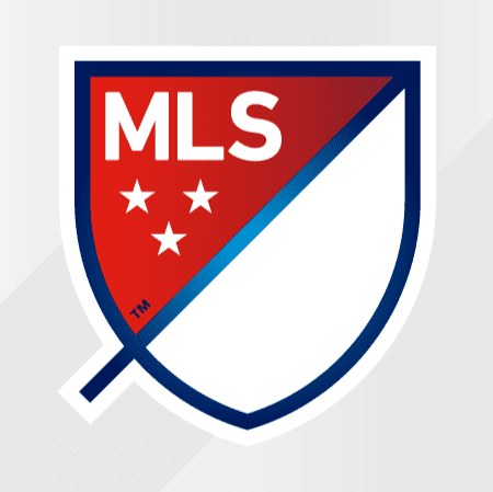 Major League Soccer httpslh4googleusercontentcomEP3owrEULMAAA