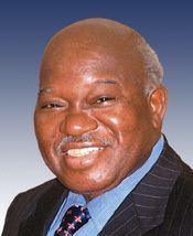 Major R. Owens httpsuploadwikimediaorgwikipediacommonsaa