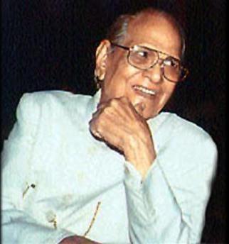 Majrooh Sultanpuri majrooh sultanpuri songs filmi lyrics lp records vinyl indian