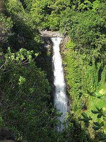 Makahiku Falls httpsuploadwikimediaorgwikipediacommonsthu