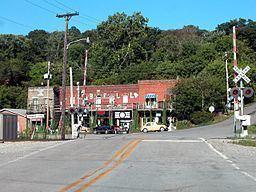 Makanda, Illinois httpsuploadwikimediaorgwikipediacommonsthu