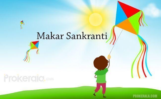 Makar Sankranti Makar Sankranti 2016 Muhurats Rituals of Makar Sankranti