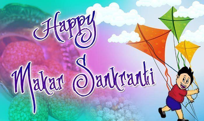 Makar Sankranti Happy Makar Sankranti Wishes in Hindi Sankranti Quotes WhatsApp