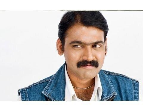 Makarand Anaspure Comedy Actor Makarand Anaspure39s Journey Marathi News