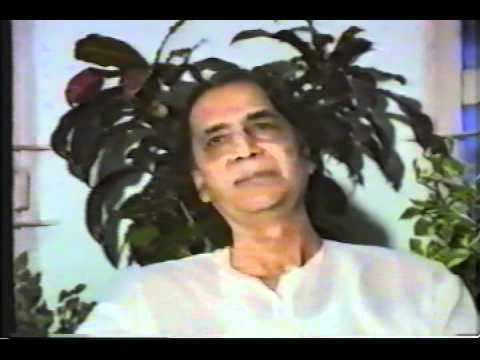 Makarand Dave NandigramGujarat IndiaPart 1avi YouTube