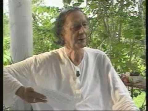 Makarand Dave Gujarati Poet Makrand Dave