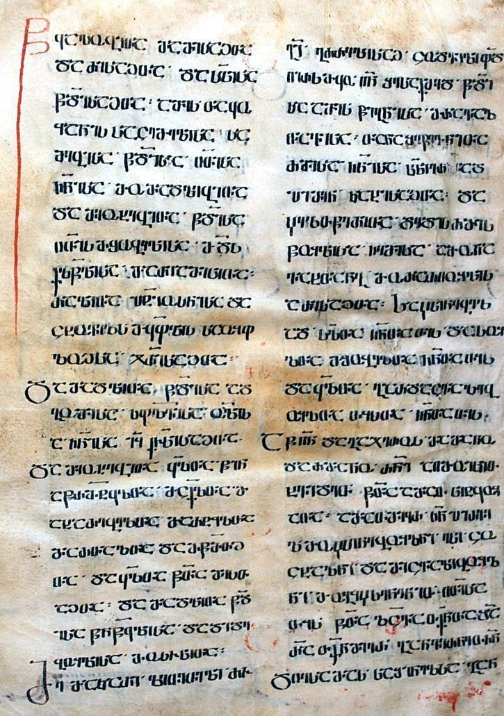 Makari of Leteti