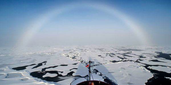 Makarov Basin httpsscrippsucsdeduexpeditionsarcticgeotrac