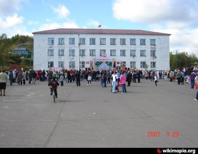 Makarov, Russia photoswikimapiaorgp0002215932bigjpg