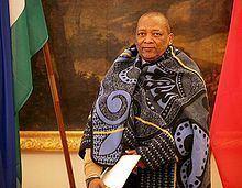 Makase Nyaphisi httpsuploadwikimediaorgwikipediacommonsthu