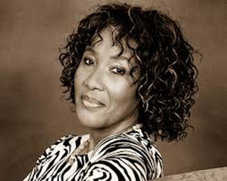 Makaziwe Mandela Madiba Told Daughters to Stay Out Of His Business The
