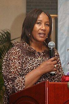Makaziwe Mandela httpsuploadwikimediaorgwikipediacommonsthu
