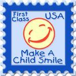 Make A Child Smile httpsuploadwikimediaorgwikipediaen44aMak