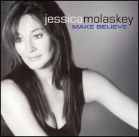 Make Believe (Jessica Molaskey album) httpsuploadwikimediaorgwikipediaen556Mak